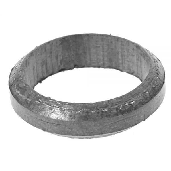 Dichtung, Donut, Hosenrohr zum Krümmer, 51,6 mm