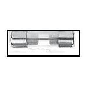 4 A (AGC) Glassicherung für amerikanische Fahrzeuge