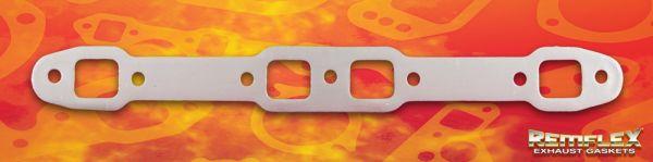 Krümmerdichtung REMFLEX Ford 256, 272, 292, 312 cui Y-Block