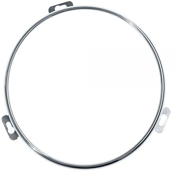Scheinwerfer Ring, 178mm