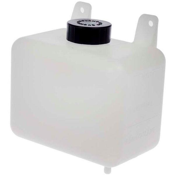 Ausgleichs- o. Wischwasserbehälter, universal