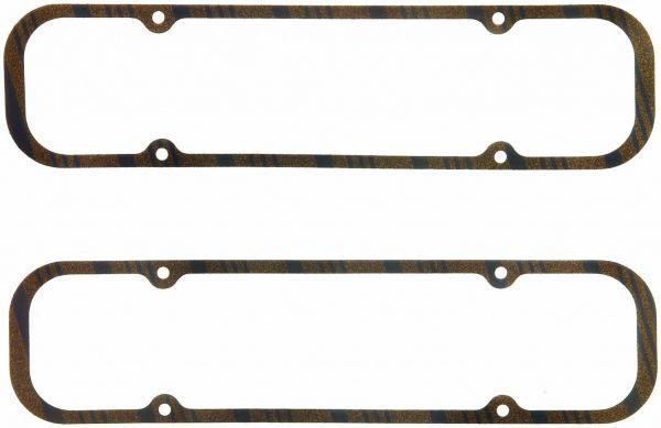 Ventildeckeldichtung Pontiac V8, Bj 57-81