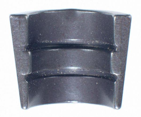 Ventilkeil R6-Zylinder