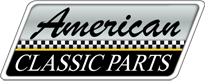American Classic Parts