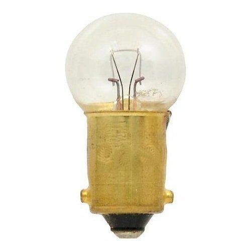 Glühbirne / Glühlampe Tankanzeige