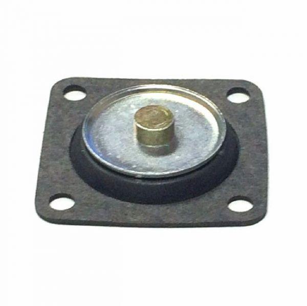 Membrane Beschleunigerpumpe Autolite / Ford 2100 2V & 4100 4V