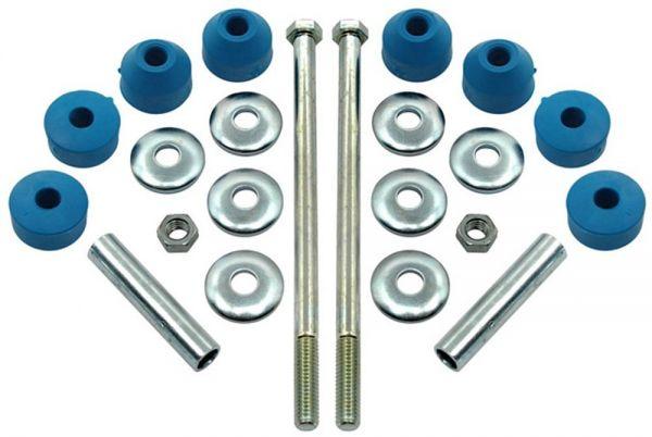 Stabilisatorendstück, Pendelstütze aus PU, Paar, Bj 50-91