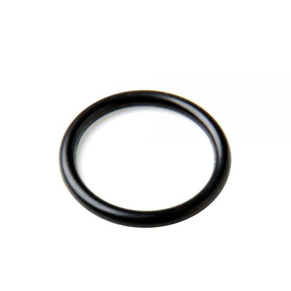 O-Ring, Getriebeölpeilstab für TH, TF, C, AOD Getriebe, Bj.64-73