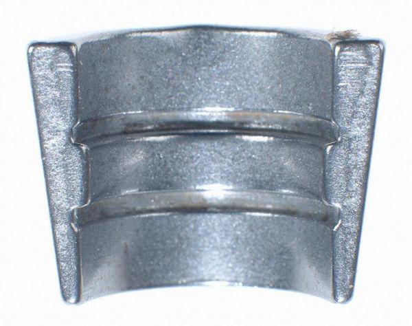 Ventilkeil V8