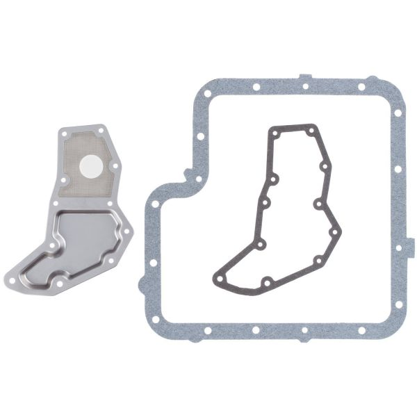 Filterkit Ford C6 Automatikgetriebe 2WD, Bj. 66-74