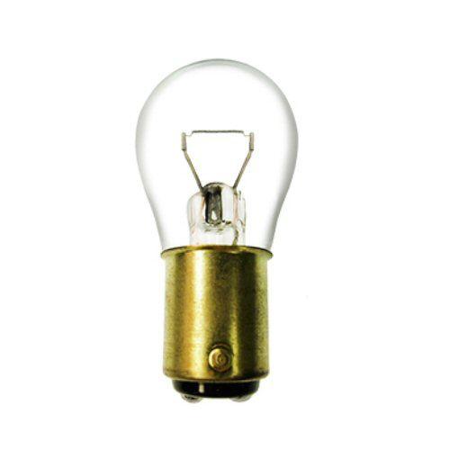 Glühbirne / Glühlampe Rückfahrlicht U-L1142