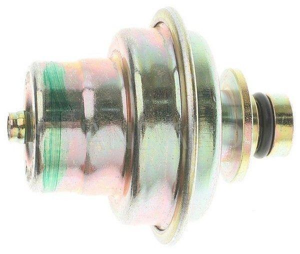 Modulator, Unterdruck, C6 Autom. Getriebe, Bj. 73-96