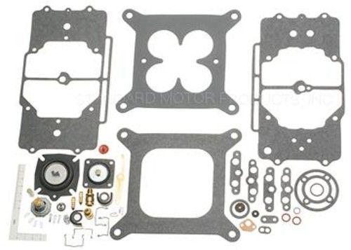 Vergaserdichtsatz, Autolite 4100 Serie, 4-fach Vergaser
